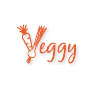 veggy-food-tube
